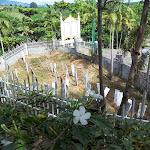 Kyaw Ye Lynn's Photos, SEAPA Fellowship 2014