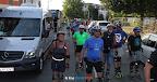 2015_NRW_Inlinetour_15_08_07-183326_CV.jpg