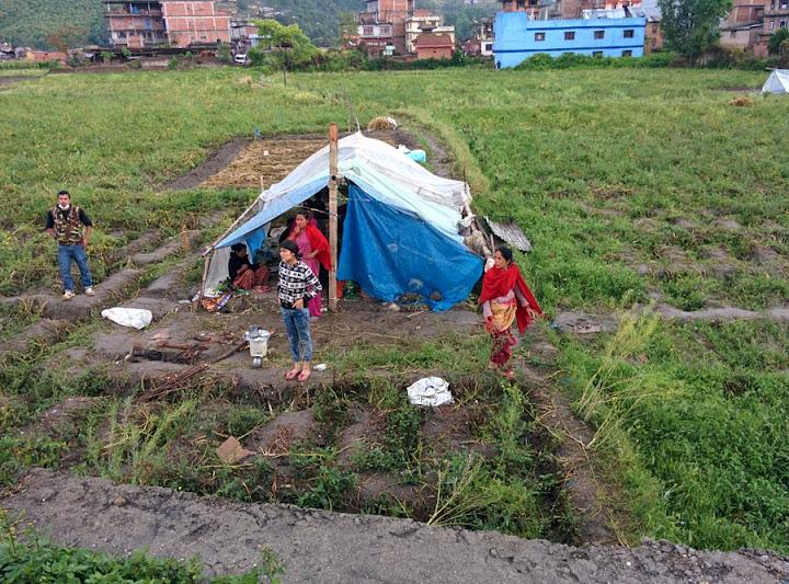Nepal EarthQuake Relief - 3rd%2B%2BDay%2B%2BRelief%2B03.jpg