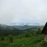 Nízke Tatry 043 (800x600).jpg