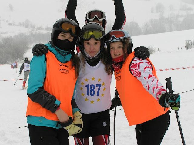 Zawody narciarskie Chyrowa 2012 - P1250052_1.JPG