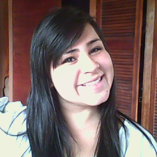 Maria Matamoros