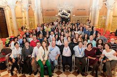 25ºCongreso Comunicación y Salud - 25-Congreso-todos.jpg