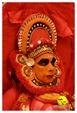 DSC_0019_keralapix.com_theyyam