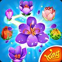 blossom-blast-saga-app-voor-android-iphone-en-ipad