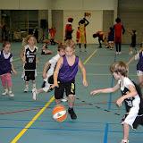 Zwarte Pieten ToernooiDecember 2009Dylan