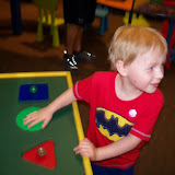 Childrens Museum 2015 - 116_8007.JPG