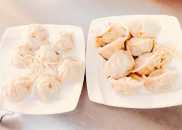 ⚡台南特色水餃 - 3種你沒吃過的特色水餃!快點搜藏起來