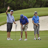 OLGC Golf Tournament 2013 - _DSC4445.JPG