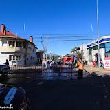 Teleton, Coihayque, Chile