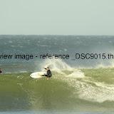 _DSC9015.thumb.jpg