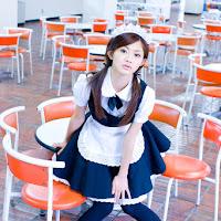 [BOMB.tv] 2009.06 Rika Sato 佐藤里香 sr018.jpg