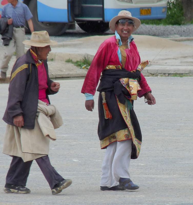 Chine.Yunnan. Shangri la et environs - P1250930.JPG