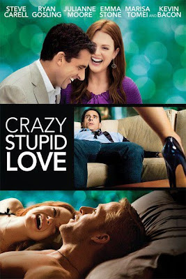 Crazy, Stupid, Love. (2011) BluRay 720p HD Watch Online, Download Full Movie For Free