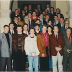 1990 - 20 jaar Samoerai-2.jpg