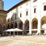 Arezzo 070.JPG