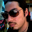 Steve Morozumi's profile photo