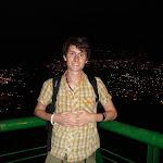 southamerica-2-071.jpg
