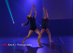 Han Balk Voorster dansdag 2015 ochtend-4085.jpg