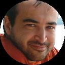 Belin Matev