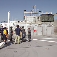 Tour-USNS Choctaw County 2-321-15 089