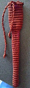 Crochet for chopstix 01