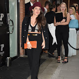 OIC - ENTSIMAGES.COM - Ella Jade at the Tresor Paris - store launch party in London 16th June 2015  Photo Mobis Photos/OIC 0203 174 1069