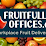 Fruitfull Offices's profile photo