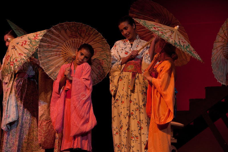2014 Mikado Performances - Macado-24.jpg