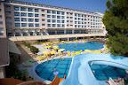 Фото 5 Laphetos Beach Resort