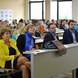 Konferencija Mreža 2015 - DSC_6216.jpg