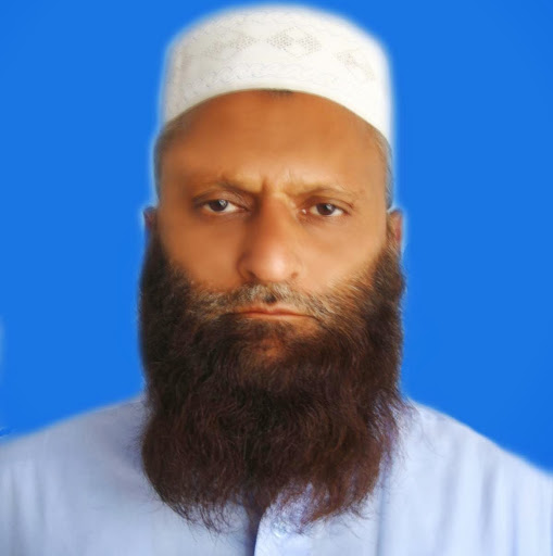 sardar naseer - photo