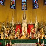 St. Marys Church - New Castle - DSC03132.JPG