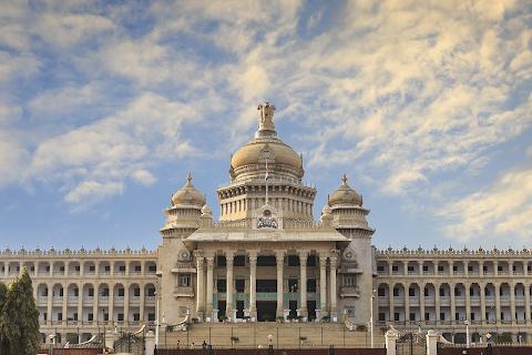 बेंगलुरु कितना दिन बंद रहेगा ( Bangalore kitne din bnd rhega )