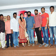 Ardhanari Success Meet Photos