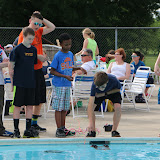 SeaPerch Competition Day 2015 - 20150530%2B07-42-28%2BC70D-IMG_4675.JPG