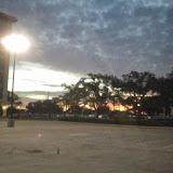 Sky - 0924065511.jpg
