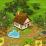 Çiftlik Oyunu Com Tr's profile photo