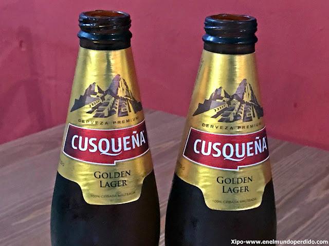 cerveza-peru-restaurante-peruano-zaragoza.JPG