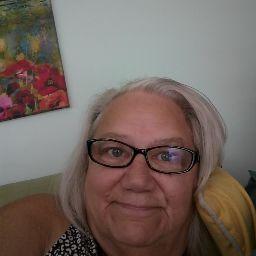 Pamela Gentry