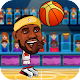 Basketball Legends: Dunk Game APK