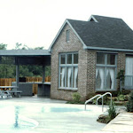 images-Pool Environments and Pool Houses-Pools_5.jpg