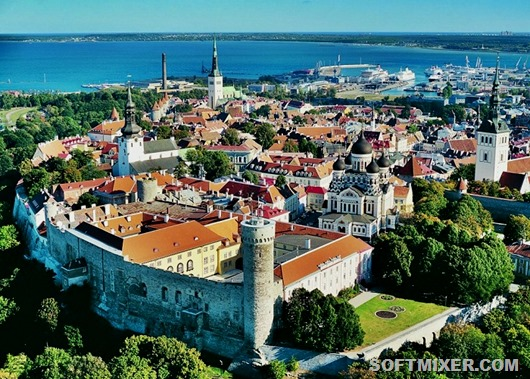 Top-10-places-to-visit-this-summer-limited-edition-world-i-lobo-youTallinn-Estonia2