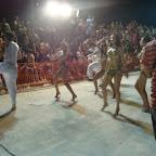 Carnavales Posadas 2011 100.jpg