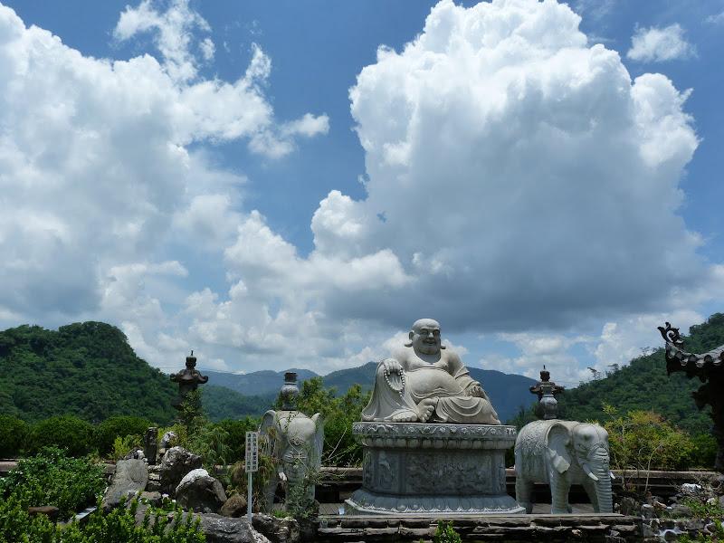 Tainan County. De Baolai à Meinong en scooter. J 10 - meinong%2B128.JPG