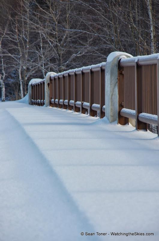 Vermont - Winter 2013 - IMGP0584.JPG