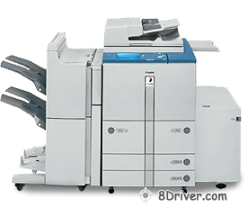 Download Canon iR5020i inkjet printer driver – how to deploy