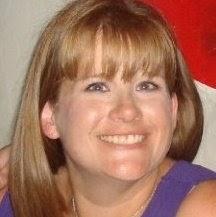 Jennifer Pieper