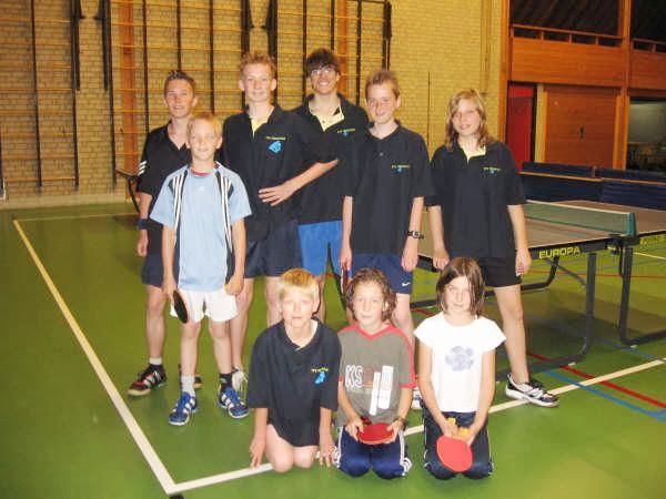 2007 Clubkampioenschappen junior - IMG_1354.JPG