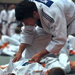 budofestival-judoclinic-danny-meeuwsen-2012_36.JPG